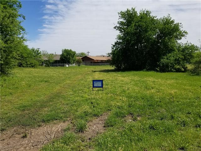 208 Driftwood Court, Runaway Bay TX 76426