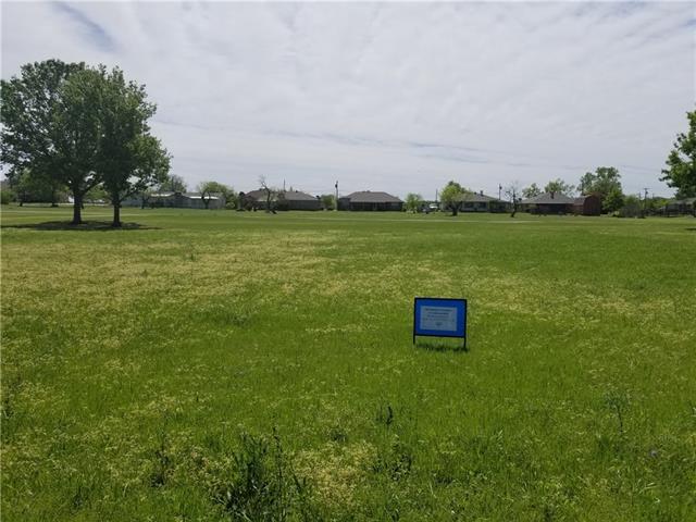 231 Lakeview Drive, Runaway Bay TX 76426