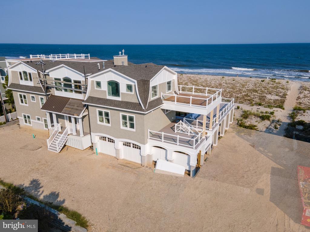 Popular Long Beach Township Real Estate