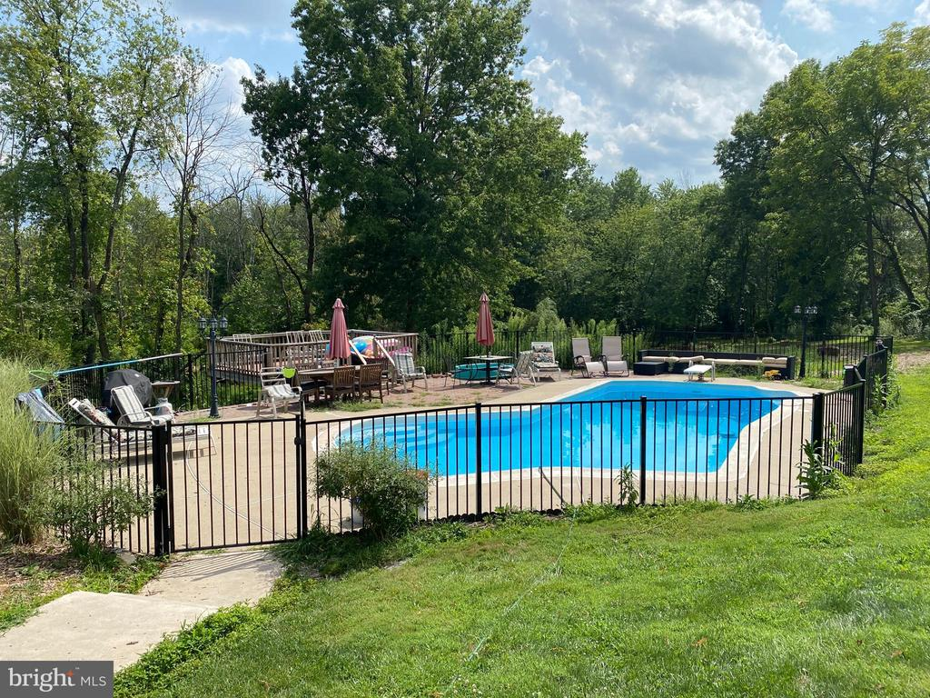 Expensive East Norriton Real Estate