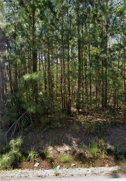 3 Lots Shipyard RD Chesapeake