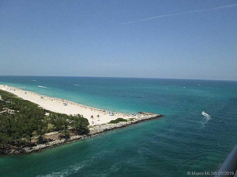 10295 Collins Ave # 1217, Bal Harbour FL 33154