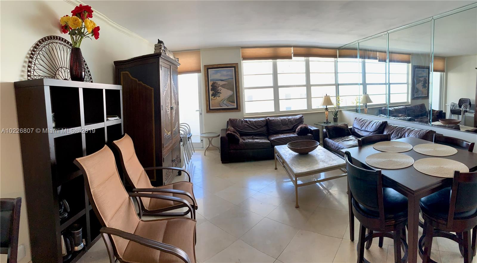 100 Lincoln Rd # 1034, Miami Beach FL 33139