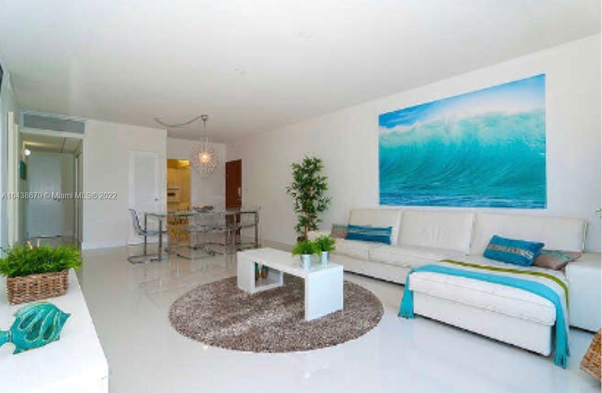 3901 S Ocean Dr # 2f, Hollywood FL 33019