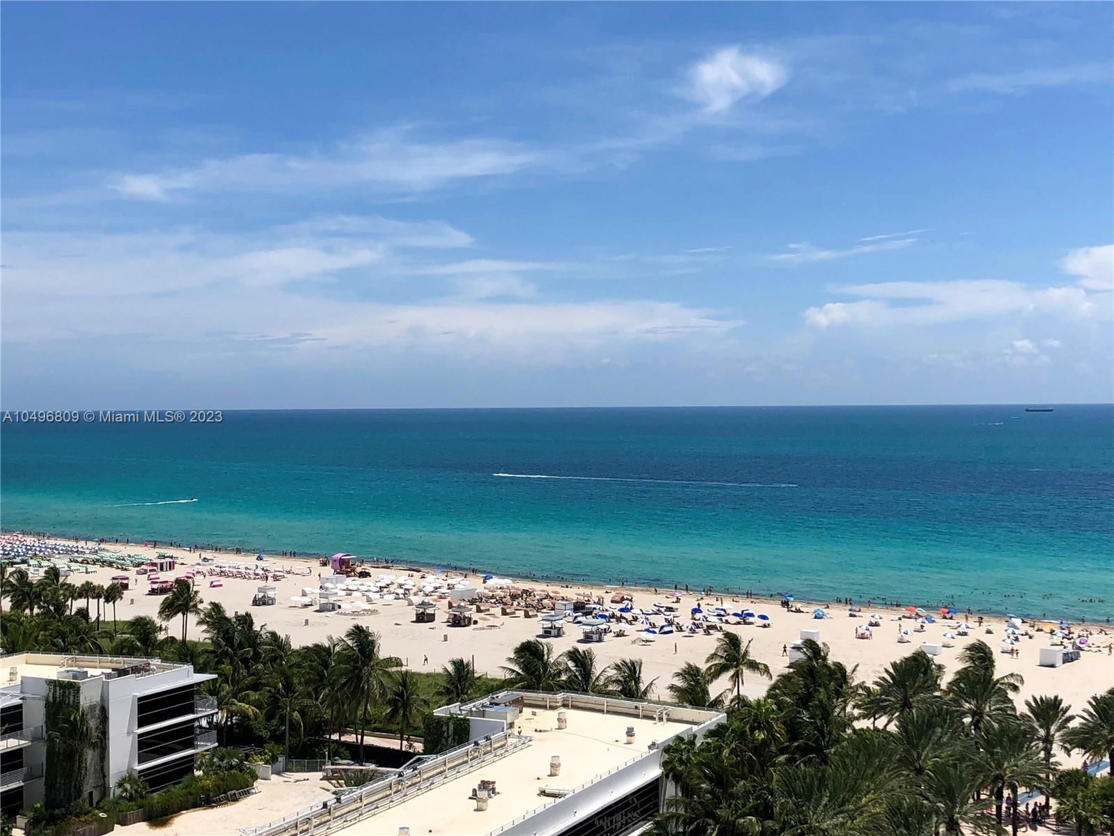 100 Lincoln Rd # 1423, Miami Beach FL 33139