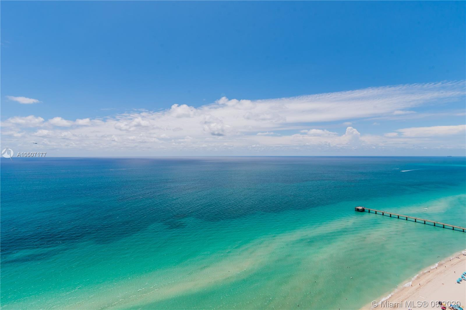 17121 Collins Ave # 4005, Sunny Isles Beach FL 33160