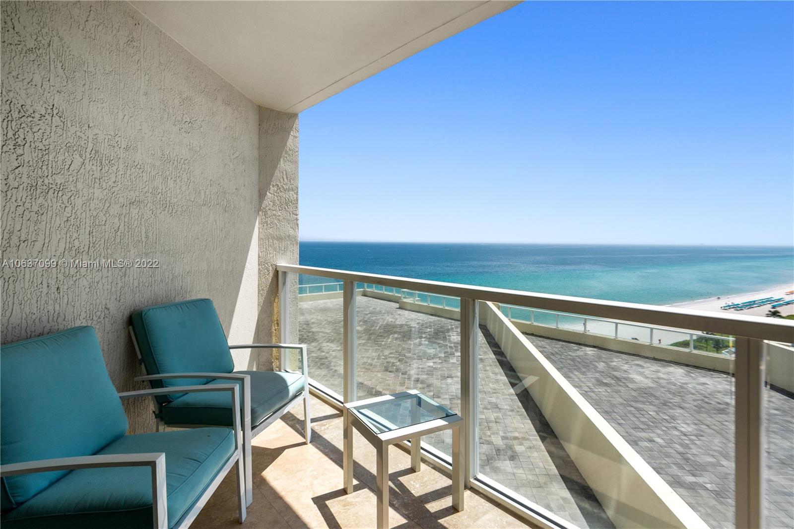 16699 Collins Ave # 1201, Sunny Isles Beach FL 33160