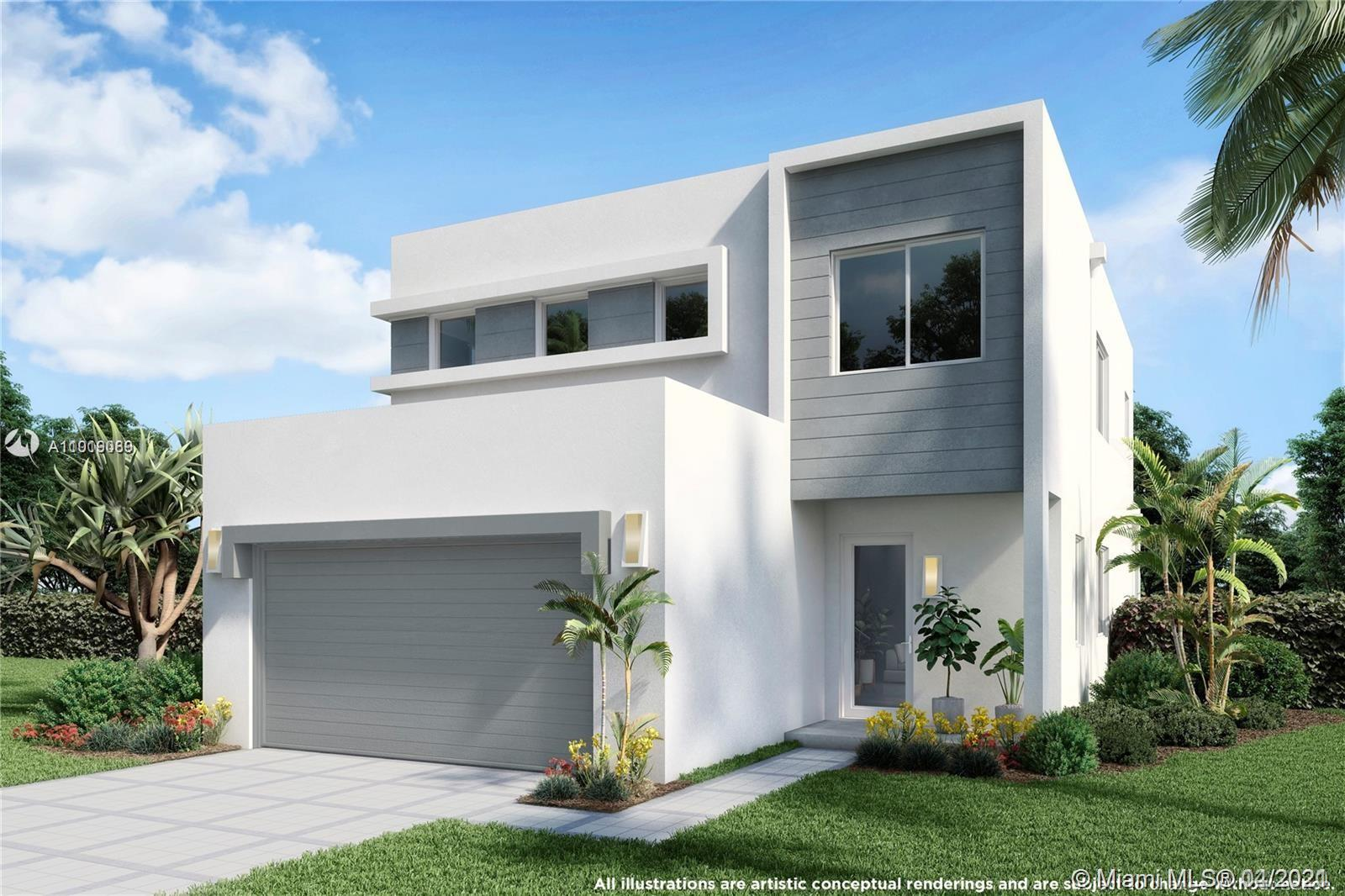10378 Nw 67th Ter, Doral FL 33178