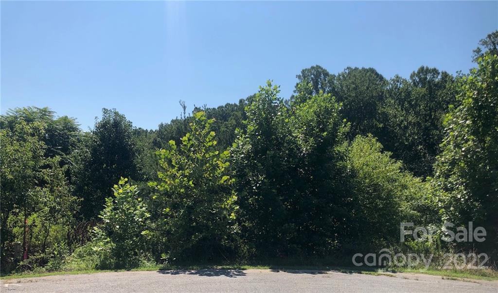 185 Falling Creek Drive, Statesville NC 28625