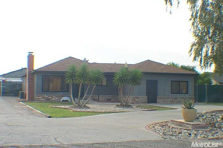 Popular Manteca Real Estate