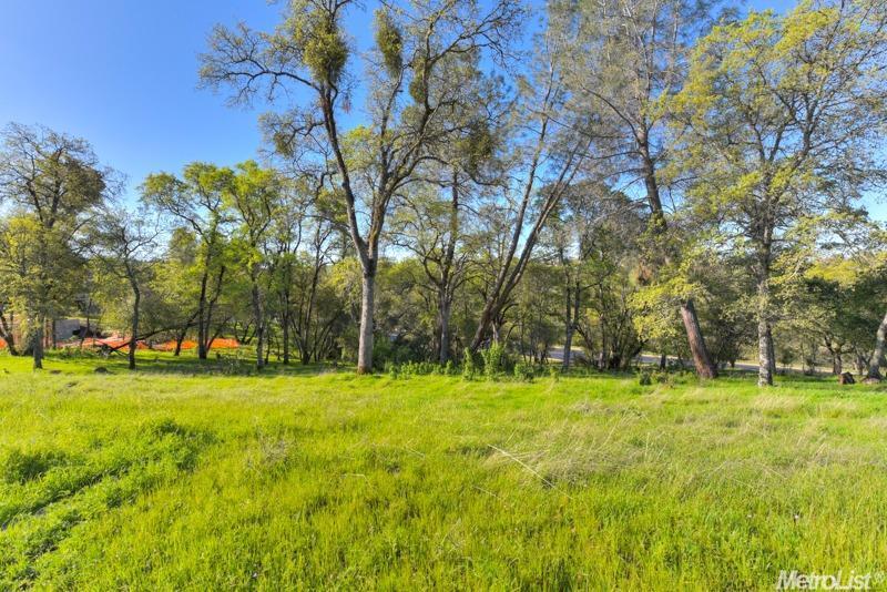 4045 Raphael Drive, El Dorado Hills CA 95762