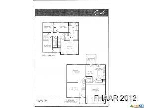 Popular EAGLE VALLEY II Real Estate