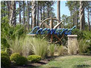 561 Downhaul Dr, Pensacola FL 32507