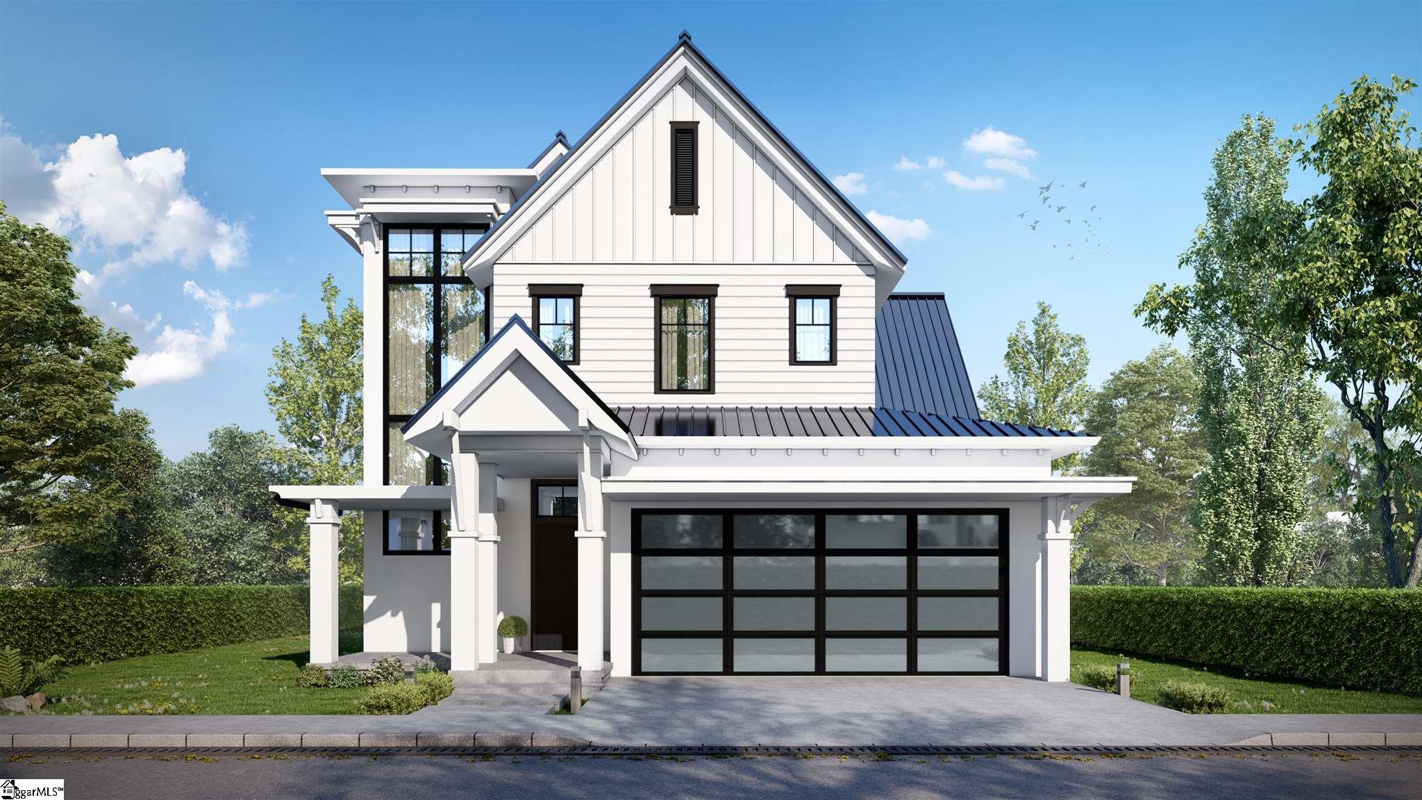 Popular Velo Real Estate