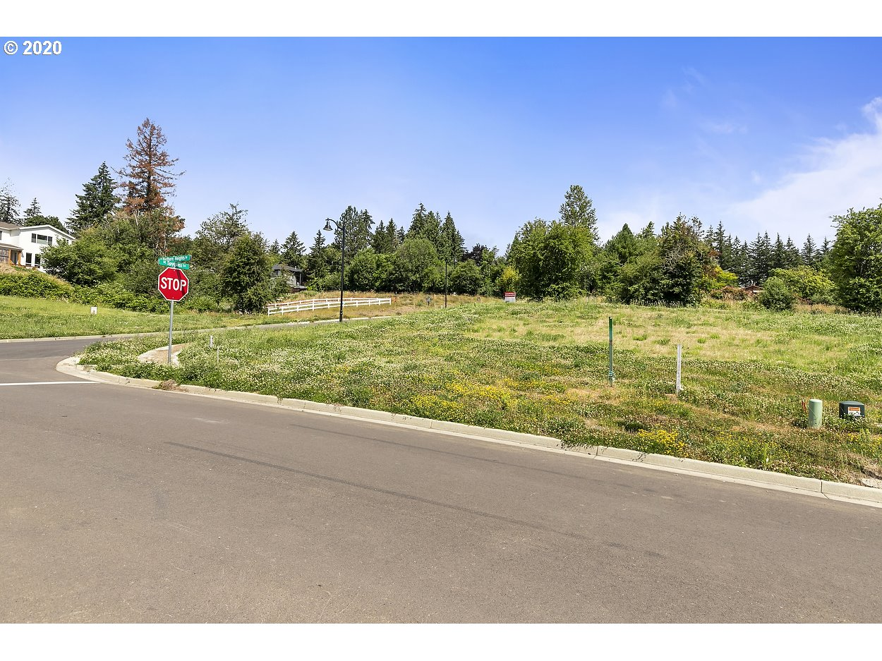 15009 Se Northern Heights Dr 16, Happy Valley OR 97086