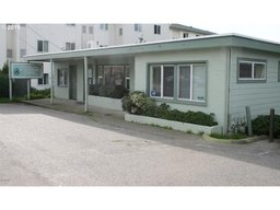 3545 NW HWY 101 Lincoln City