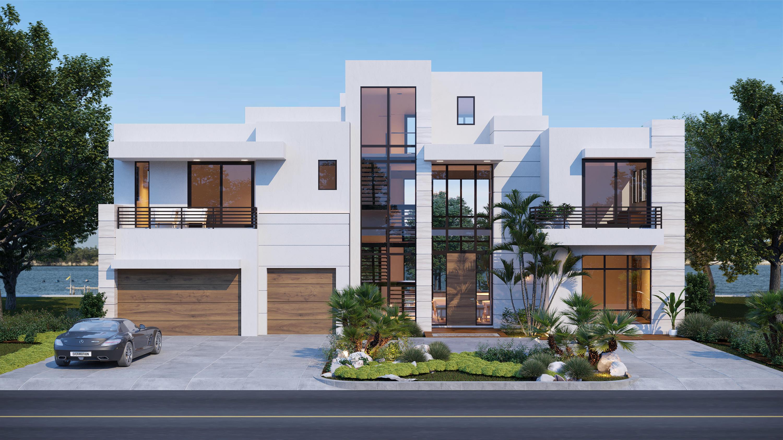 Expensive Deerfield Beach Real Estate