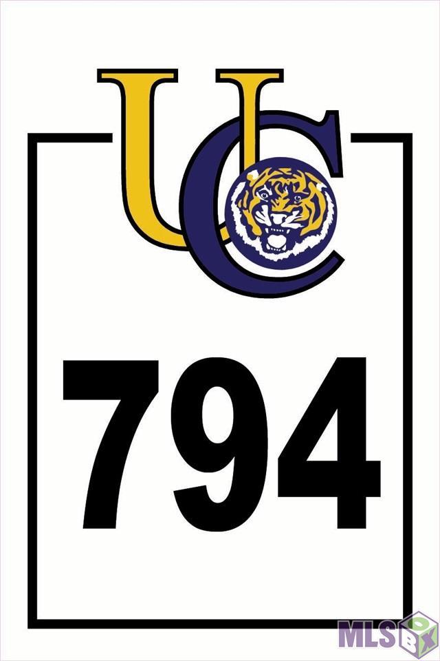 2138 Thomas Boyd Dr, Baton Rouge LA 70810