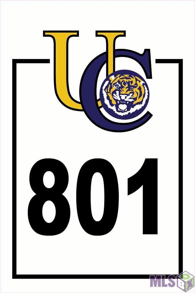 2153 Thomas Boyd Dr, Baton Rouge LA 70810