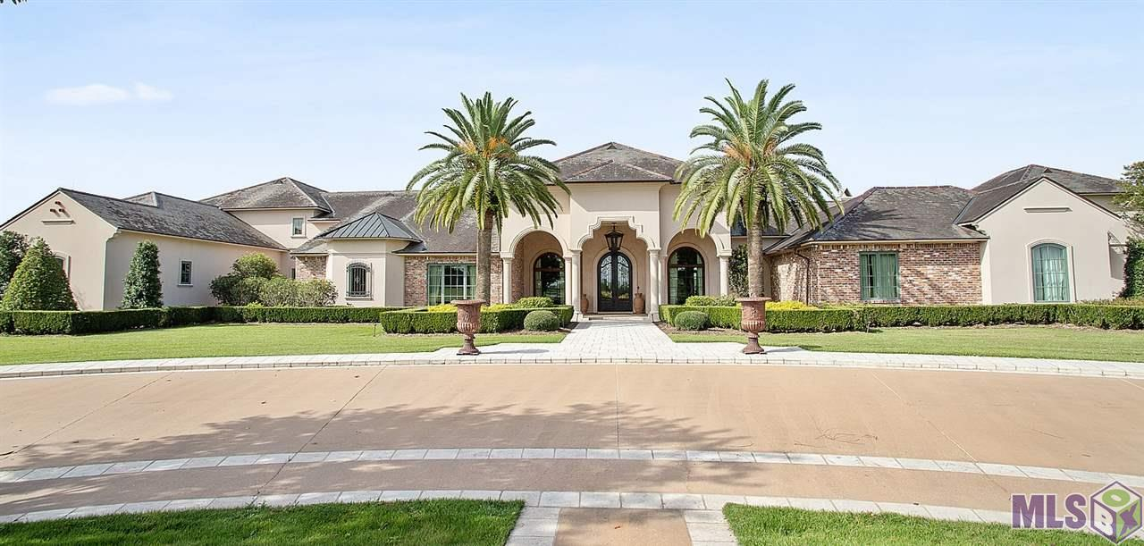 Expensive Ebr Mls Area 43 Real Estate