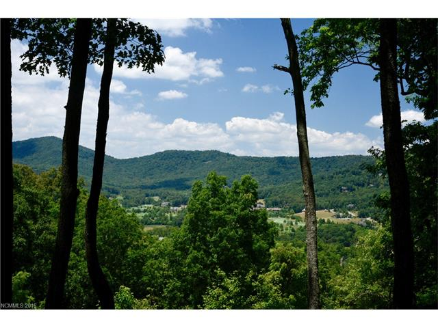 18 Featherstone Trail # 41, Arden NC 28704