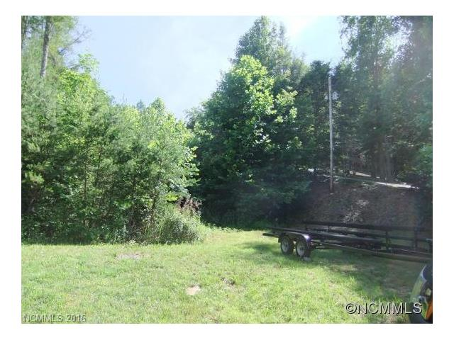 30 Acre Otter Creek Road, Union Mills NC 28167