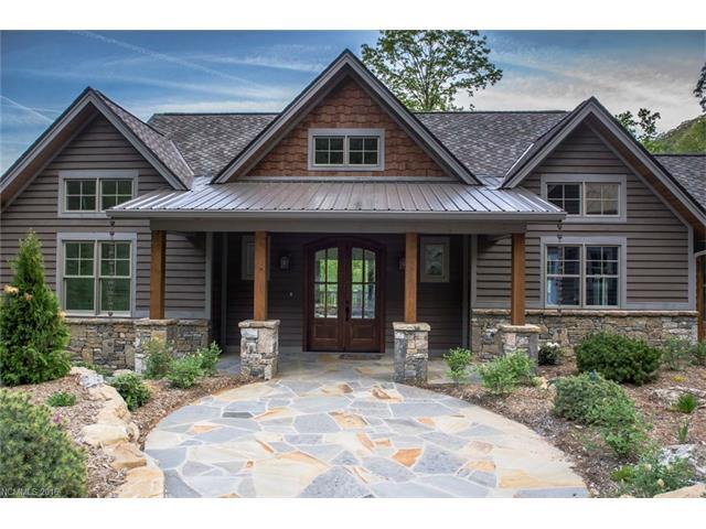 Expensive Highland Forest Real Estate