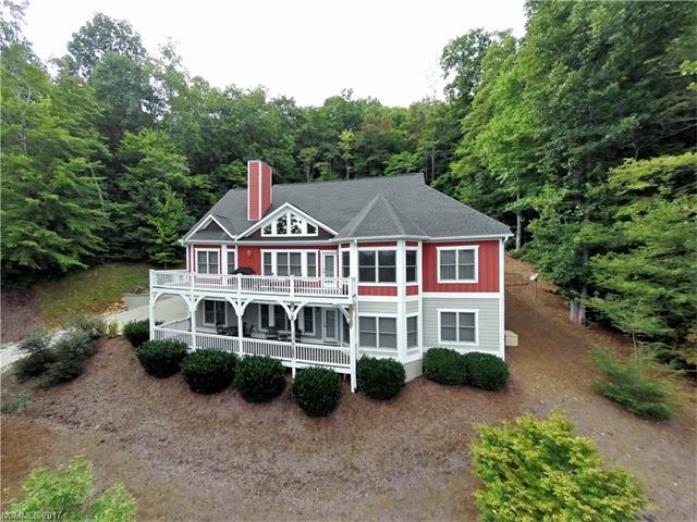 Popular The Woodlands Real Estate