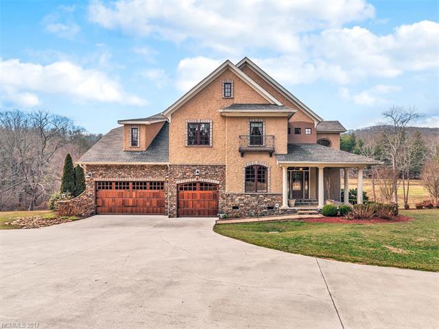 Popular Wind Song Estates Real Estate