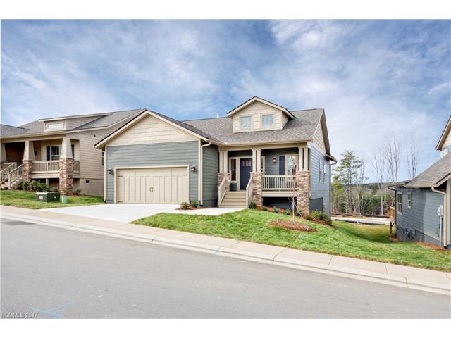 Expensive Creekside Village Real Estate