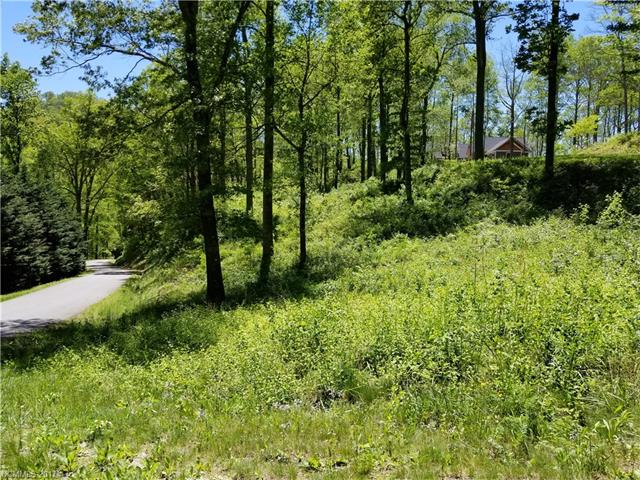 99999 Winding Ridge Road # 2, Fairview NC 28730