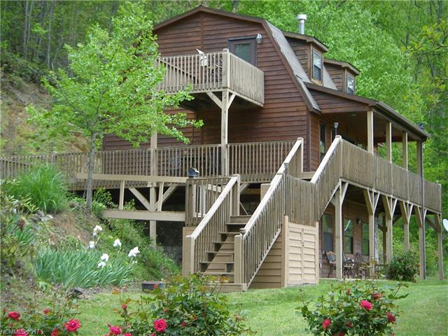 Cheap Twin Oaks Estate Real Estate