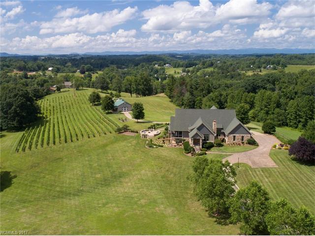 Popular Walnut Grove Plantation Real Estate