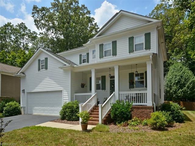 527 Welsh Partridge Circle, Biltmore Lake NC 28715