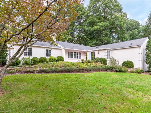 15 Busbee Road, Biltmore Forest NC 28803