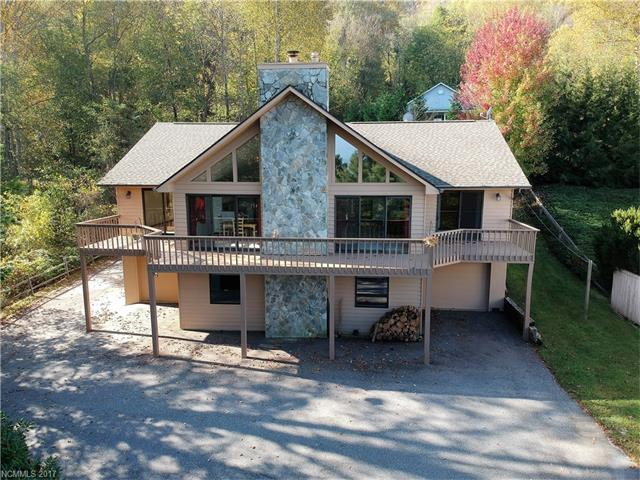 Popular Mountain Lake Forest Real Estate