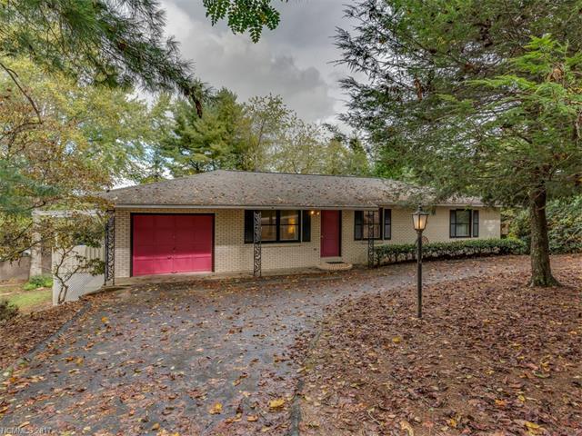 Popular Brookland Manor Real Estate
