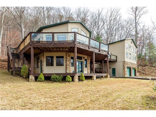 Popular Panther Creek Estates Real Estate