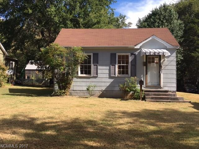 Cheap Rutherfordton Real Estate