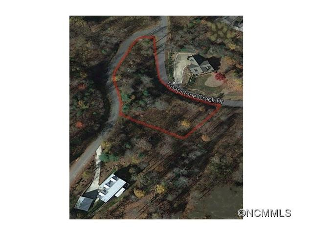 10 Soapstone Creek Drive, Arden NC 28704