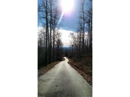Lot #60 Grants Mountain Road Marion