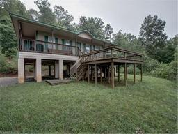 32 Stumpy Oak Road # #11 Sylva