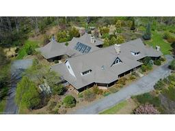 200 Webb Cove Road Asheville