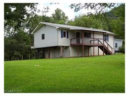 225 Doc Snyder Drive Swannanoa