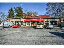 333 Merrimon Avenue Asheville