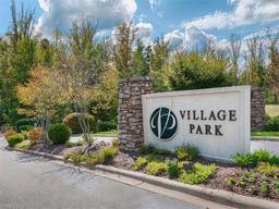 49 Village Pointe Lane # 7 Asheville